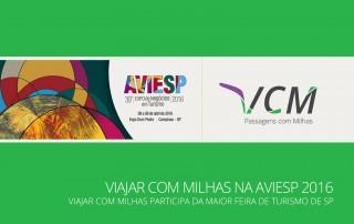 Aviesp Brasil 2016
